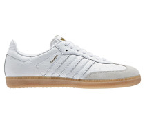 "Sneakers ""Samba"""