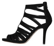 """Sandaletten """"Yandeo_KS"""""""