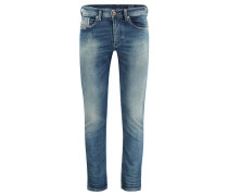 """Jeans """"Thommer-T 084YQ"""" Skinny Fit"""