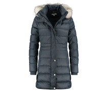 "Daunenmantel ""Tyra Down Coat"""
