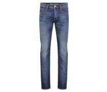 "Jeans ""Arne H768"""