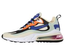 "Sneaker ""Air Max 270 React"""
