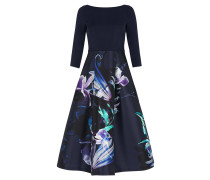 "Kleid ""Dawn Full Midi"""