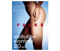 """Strumpfhose """"Cellulite Control"""""""