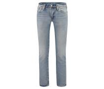 "Jeans ""511 Slim Fit California Ave"""