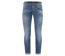 """Jeans """"Ritchie"""" Skinny Fit"""