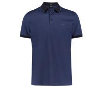 "Poloshirt ""Prout 16"" Regular Fit"