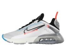 """Sneaker """"Air Max 720 20"""""""