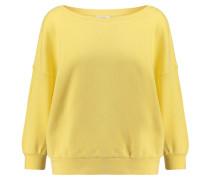 """Sweatshirt """"Kini90"""" Langarm"""