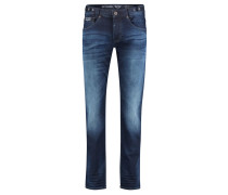 "Jeans ""Skyhawk"" Regular Slim Fit"