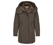CAMEL ACTIVE® Damen Jacken   Sale -52% im Online Shop ce79014254