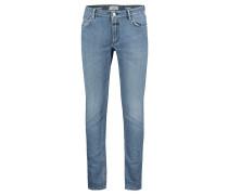 "Jeans ""Unity Slim"" Slim Fit"