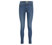 "Jeans Super Skinny Fit ""310"""