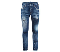 "Jeans ""Skater Jean"" Slim Fit"