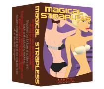 """BH """"Magical Strapless"""""""
