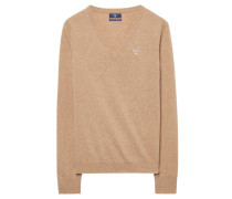 "Pullover ""Super Fine Lambswool"""