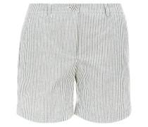 "Shorts ""Nina"""