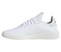 "und Sneaker ""Pharrell Williams Tennis HU"""