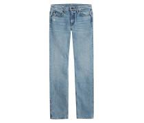 Straight-Leg-Jeans