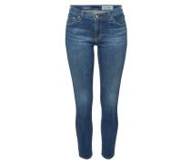 Skinny Jeans The Legging Ankle