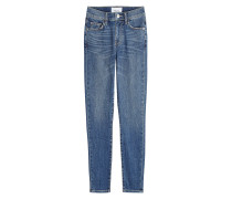High Waist Jeans The Stiletto
