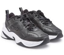 Sneakers W M2K Tekno