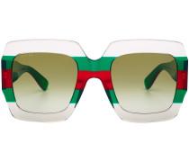 Statement-Sonnenbrille