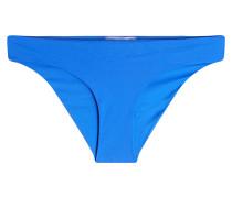 Bikini-Höschen