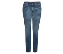 Slim Jeans Delaware