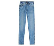 Straight Leg Jeans Vanessa