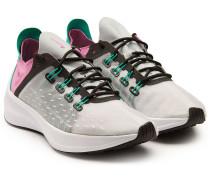 Sneakers EXP-X14