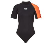 Bodysuit Swim aus Jersey