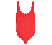 Swimsuit Palm Spring