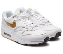Sneakers Air Max 90/1 aus Leder