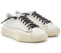 Sneakers Tangutsu