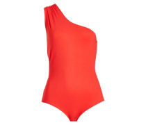 Wendbarer One Shoulder Swimsuit Melika