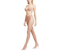 Tights Shelina 12 Ultra-Transparent Shimmer Brasil