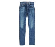Skinny Jeans Noah
