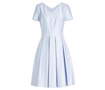 Kleid Katemi aus Baumwolle