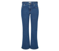 Flared Jeans St Germain