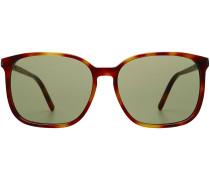 Sonnenbrille SL 37