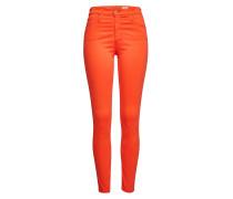 Skinny Jeans Farrah Ankle