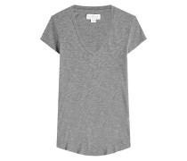 T-Shirt Kami