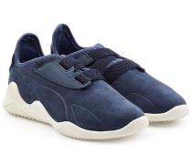 Sneakers Mostro aus Leder