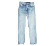 Cropped Jeans Milf
