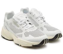 Sneakers Falcon Allluxe aus Leder