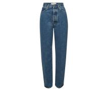 High Waist Jeans Shannen