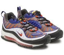 Sneakers Air Max 98 mit Mesh