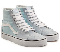 High Top Sneakers Sk8 High