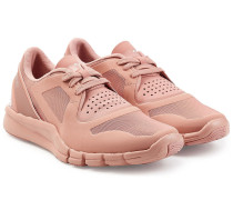 Sneakers Alayta